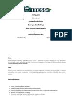 Tarea3_estructura Del Plan