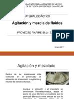 Material Didactico Agitacion y Mezcla de Fluidos