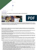 ¿Cómo ayudar a un estudiante con discapacidad auditiva en clase_ (parte 1) _ Educación y Discapacidad.pdf