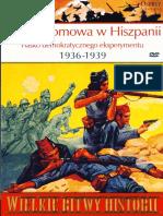 Lannon F. - Wojna domowa w Hiszpanii.pdf