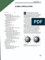 Stull_General_Circ.pdf