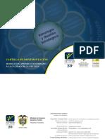CartillaImplantaciónPCCG.pdf