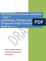 Fall-Protection-Systems-Guidelines-Part-1-A.pdf