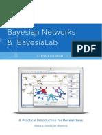BayesiaLab_Book_V18.pdf