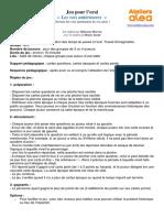jeu-oral-fle-vies-anterieures.pdf