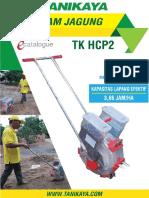 ALAT-TANAM-JAGUNG-TK-HCP2