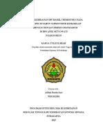 01-gdl-afifahnovi-1033-1-ktiafif-i.pdf