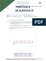 Practica 4 Sem II-2015