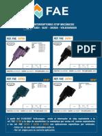 Descargar_-_Folleto_24760-61-62-63.pdf