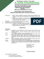 083 Revisi Sk Akreditasi Program Khusus