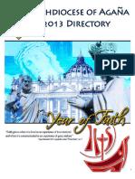 2013-ARCHDIOCESAN-DIRECTORY.pdf