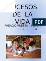 Archivo Multimedia.pptx