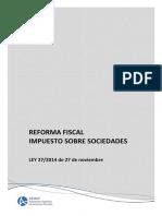 2015_ria01_d_resumen_is_reforma_fiscal.pdf