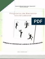 Programa-de-Bienestar-Laboral.pdf