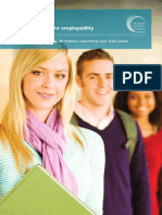 pedagogy_for_employability_update_2012.pdf