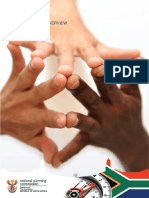 National Planning Commission Diagnostics Overview of the country.pdf
