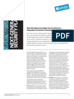 single-pass-parallel-processing-architecture.pdf