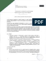 Anexa 6 Acord de Parteneriat