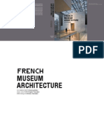French Museum Architecture.pdf
