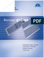 System Air Grill