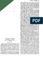 Direcção Geral Das Colónias