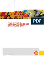 Shell product-data-guide-complete-2013.pdf