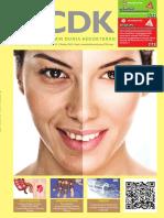 CDK Edisi 245 - Anti-Aging