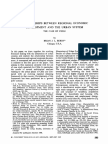 Relationships-between-regional-economi-development-and-the-urban-system.pdf