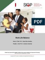 WorkLifeBalance.pdf