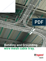 BondGround_brochure.pdf
