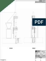 Model-BL-M-02.pdf