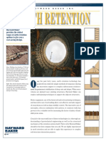 Earth Retention Brochure.pdf