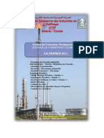Catalogue_2013.pdf