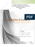 Fundamentos de valuación.docx