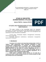 14-STUDII-ŞI-CERCETǍRI.pdf