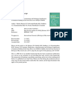 1-s2.0-S0141813017307985-main.pdf