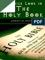 AQuick Look_Holy Book.pdf