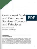 Componrnt model & services....all.pdf