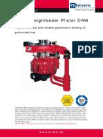 181691920-IB01000dGBPfisterDRW.pdf
