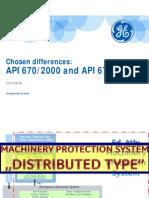 API 670 4th Versus 5th Comprison GB_off