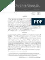 68-2097-1-SM.pdf