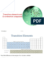 Transition-elements-Edudigm notes.pdf