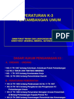 1. Peraturan-K3-01