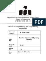 BCEM Lab Manual.(Compatible Mode)