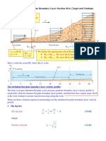 _g3_BoundaryLayer_Flat_plate_turbulent_BL.pdf