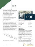 dextran sulfat.pdf
