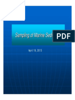 Lecture_15 Sediment Sampling.pdf