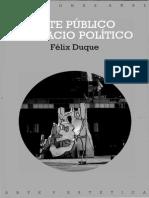 felix-duque-arte-publico-y-espacio-politico-2001.pdf