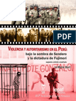 1_pdfsam_violenciayautoritarismoenelperu.pdf