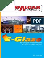 e-glaze